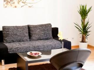 cazare la Apartment Am Potsdamer Platz