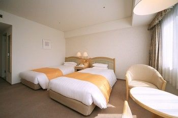 cazare la Meitetsu Toyota Hotel