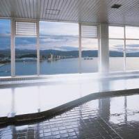 cazare la Matsue New Urban Hotel