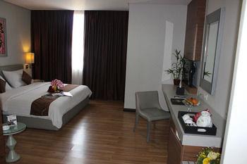 cazare la Horison Hotels Jayapura