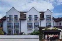 cazare la Md-hotel Pius Hof