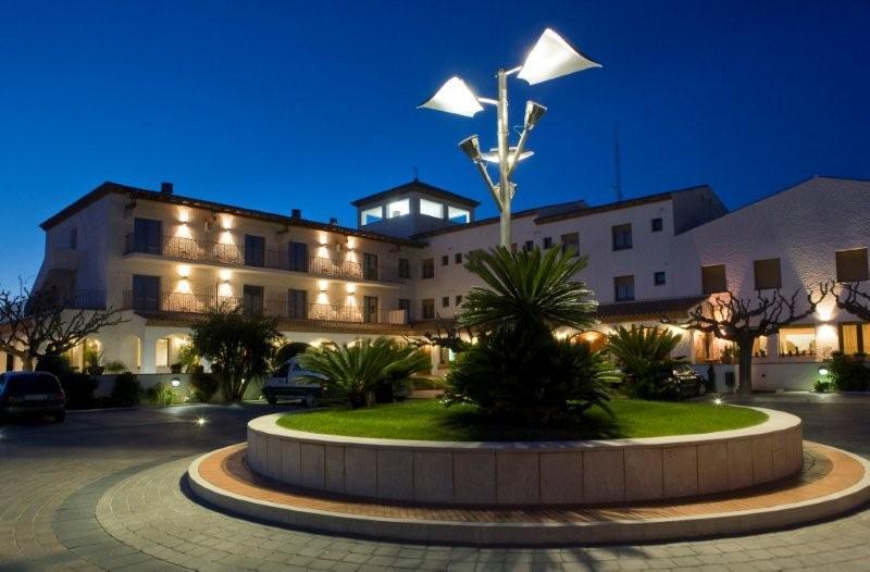 cazare la Hotel Bon Retorn - Figueres