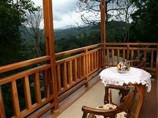 cazare la Bumi Kedaton Resort
