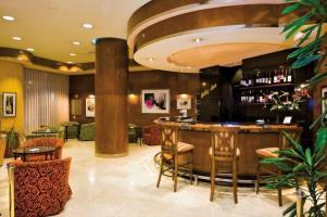 cazare la Hotel Gran Via De Logrono