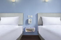 cazare la Amaris Hotel Pettarani Makassar