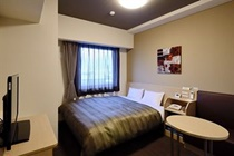 cazare la Hotel Route Inn Toyota Asahigaoka