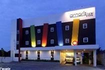 cazare la Amaris Hotel Palangkaraya