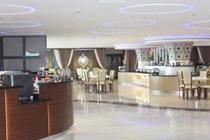 cazare la Grand Dafam Q Hotel Banjarbaru