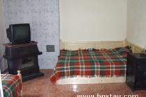 cazare la Spa Hotel Zdravec