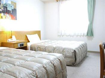 cazare la Hotel Route-inn Tajimi Inter