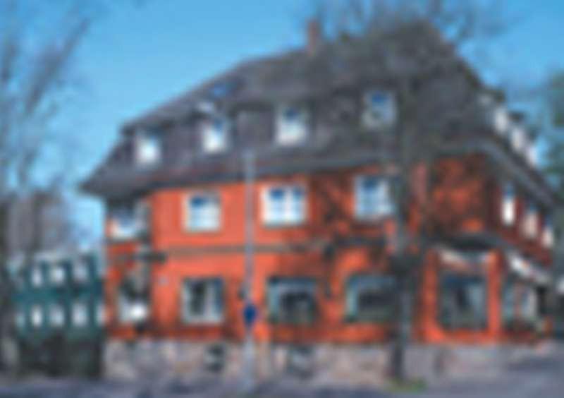 cazare la Hotel Schmidt-mönnikes
