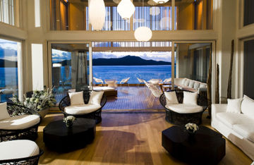 cazare la Palmalife Bodrum Resort&spa