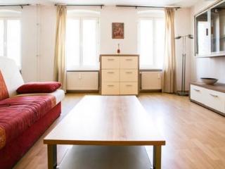 cazare la As Apartments Christinen Strasse