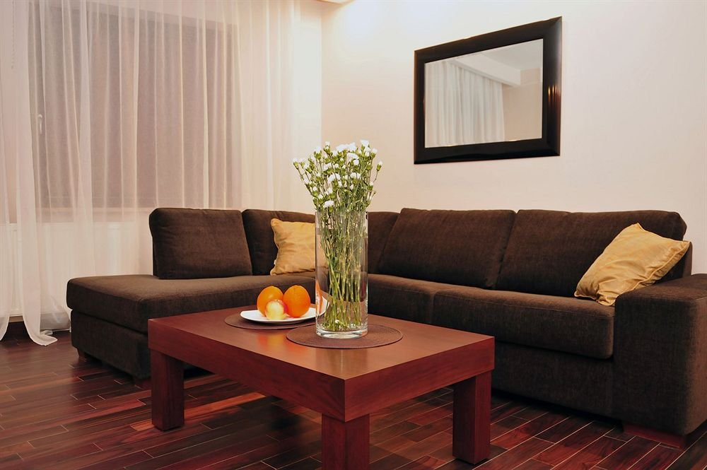 cazare la Art Residence Apartments