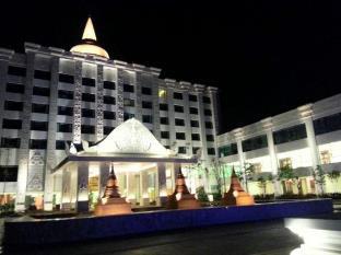 cazare la Mida Dhavaravati Grande Hotel