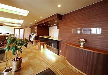 cazare la Hotel Route-inn Tsuruoka Inter