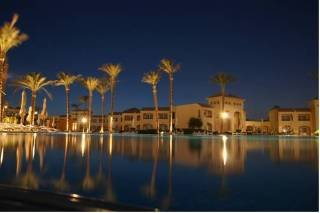 cazare la Cleopatra Luxury Resort Makadi Bay