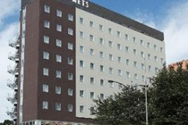 cazare la Hotel Mets Komagome