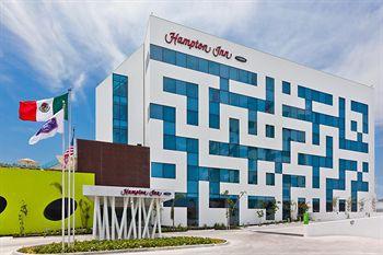 cazare la Hampton Inn By Hilton Ciudad Del Carmen Campeche, Mx