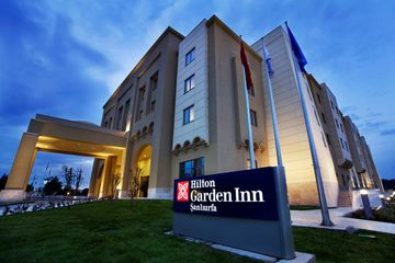 cazare la Hilton Garden Inn Sanliurfa