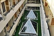 cazare la The Axana Hotel Padang