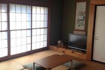 cazare la Stay Nikko Guesthouse  Hostel