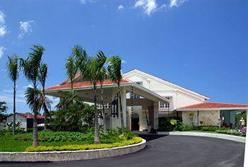 cazare la Vh - Victoria Resort & Beach