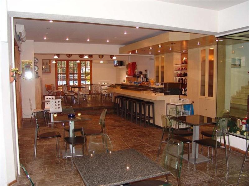 cazare la Stefanakis Hotel & Apartments