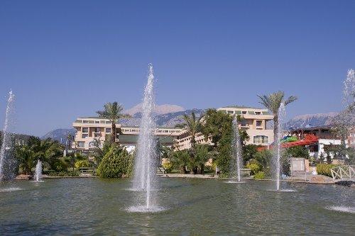 Turism MTS TRAVEL - TO NovT