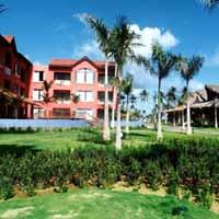 cazare la Tropical Princess Beach Resort & Spa All Inclusive