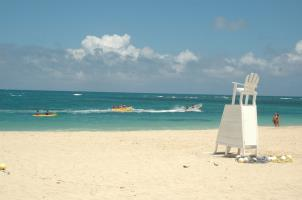 cazare la Celuisma Playa Dorada All Inclusive