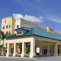 cazare la Homewood Suites By Hilton Miami - Airport West