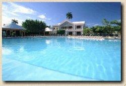 cazare la Puerto Plata Village All Inclusive