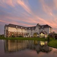 cazare la Homewood Suites By Hilton @ The Waterfront