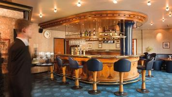 cazare la Victors Residenz-hotel Frankenthal