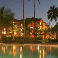 cazare la Caribe Club Princess Beach Resort All Inclusive