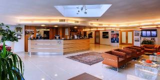 cazare la Best Western Hotel Adige