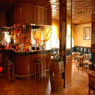 cazare la Blue Sea Hotel Le Tivoli