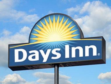 cazare la Days Inn Albuquerque Downtown