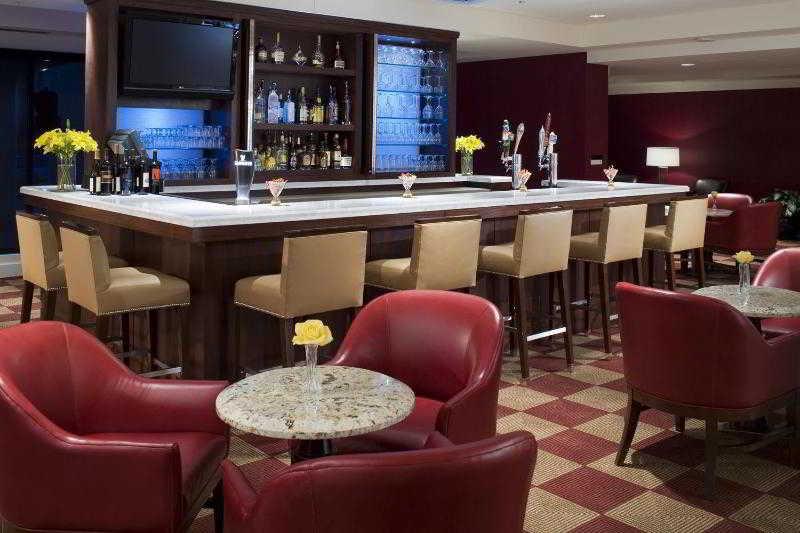 cazare la Sheraton Albuquerque Uptown Hotel