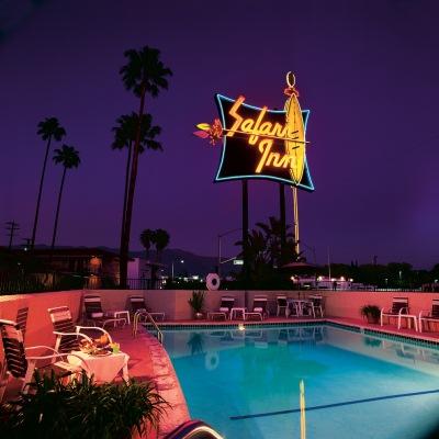 cazare la Safari Inn, A Coast Hotel