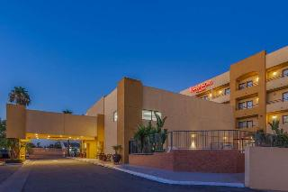 cazare la Ramada Plaza By Wyndham Garden Grove/anaheim South