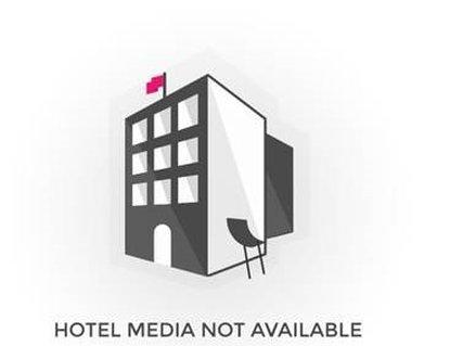 cazare la Red Roof Inn & Suites San Antonio - Fiesta Park
