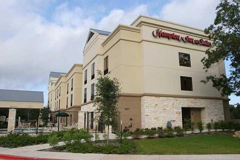 cazare la Hampton Inn & Suites Austin Cedar Park-lakeline, Tx