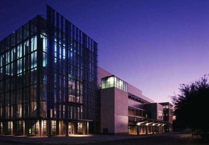 cazare la Fairfield Inn & Suites Austin Northwest/research B