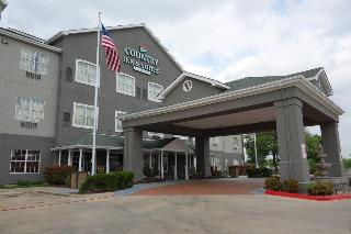 cazare la Country Inn & Suites By Radisson, Round Rock, Tx