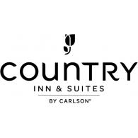 cazare la Country Inn & Suites By Radisson, Austin-universit