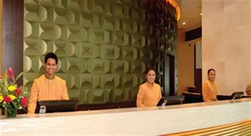 cazare la Ksl Hotel & Resort