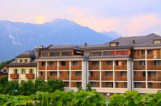 cazare la Best Western Premier Hotel Lovec