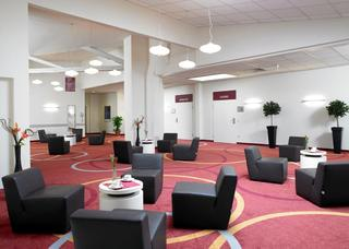 cazare la Best Western Hotel Bonneberg - Das Tagungshotel